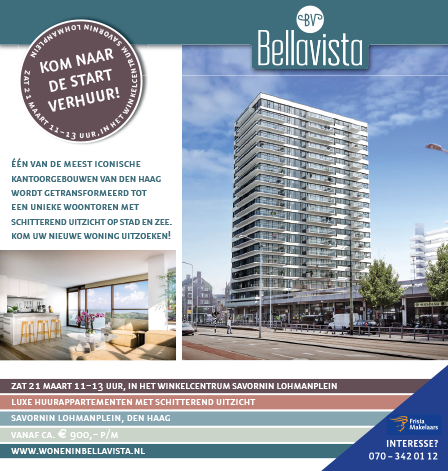 150316 advertentie Bellavista 158x166_HR (1)